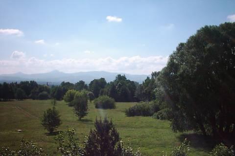 FOTKA - z okna 2