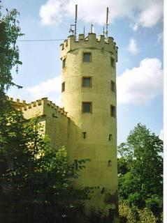 FOTKA - Doubravka