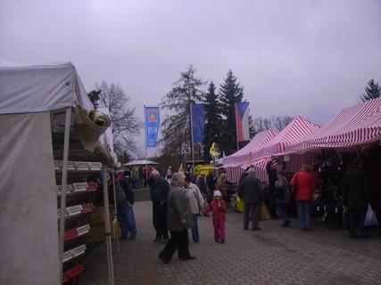 FOTKA - Výstava v Lysé nad Labem2
