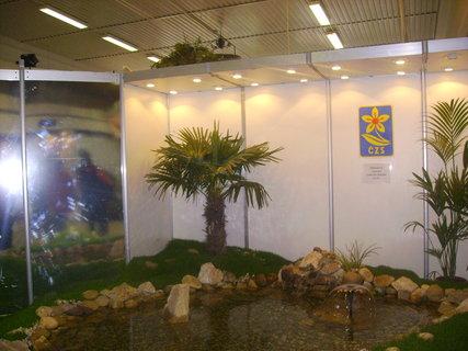 FOTKA - Výstava v Lysé nad Labem6