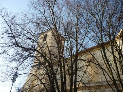 FOTKA - kostel za vetvemi3