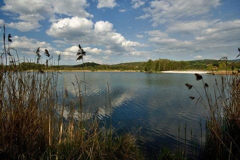 FOTKA - Rybníkovka