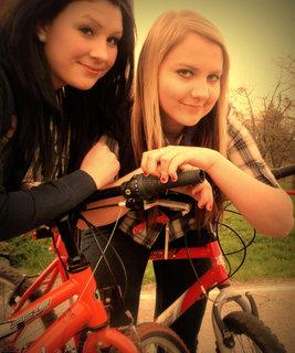 FOTKA - Jednou takhle do Polska:)