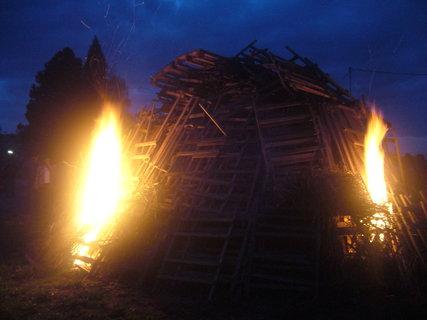 FOTKA - Hoř, hoř