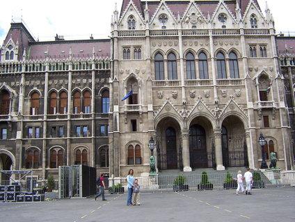 FOTKA - Budapest