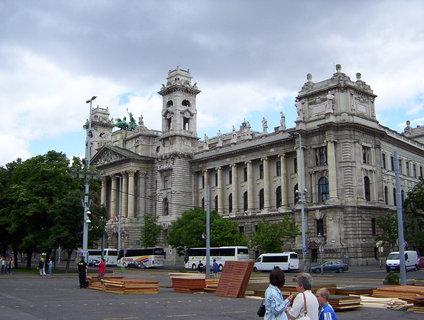 FOTKA - Budapest2