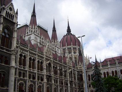 FOTKA - Budapest5