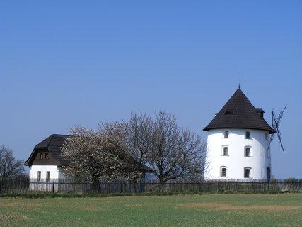 FOTKA - Krásy Česka