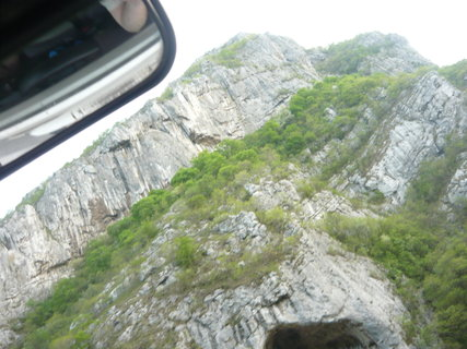 FOTKA - můj výlet do Turecka - Srbské hory Kopaonik to mně uchvátilo