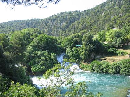 FOTKA - Chorvatsko 09-7