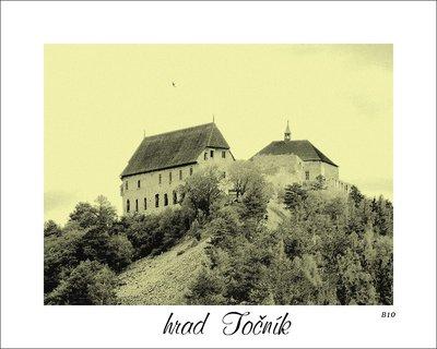 FOTKA - Dějiny země
