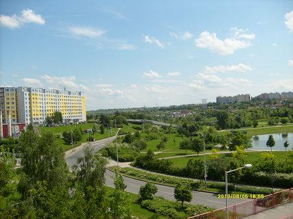 FOTKA - Nové Butovice