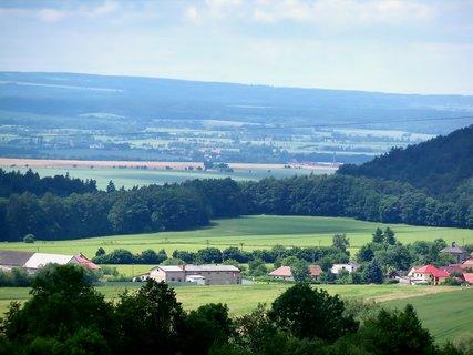 FOTKA - Východní čechy