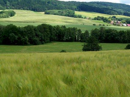 FOTKA - Krajina na Vysočině