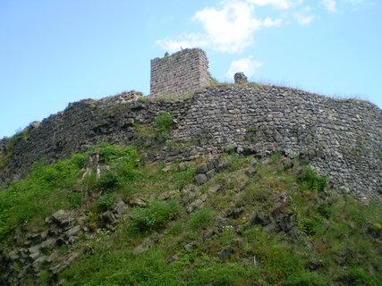 FOTKA - hrad