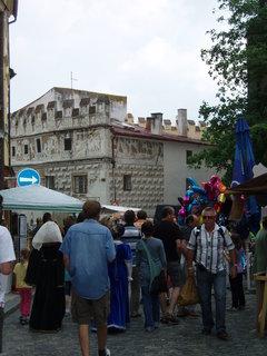 FOTKA - Prachatice -oslavy