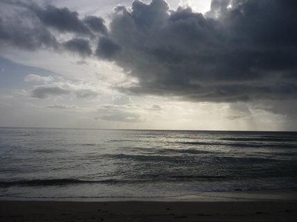 FOTKA - uzasny Karibik 7