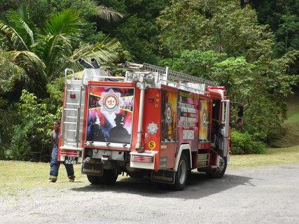 FOTKA - mistni hasici2