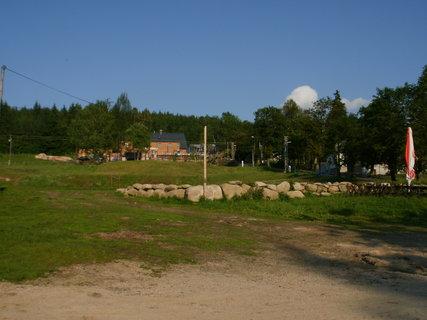 FOTKA - sportovní hřiště