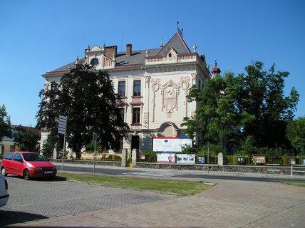 FOTKA - Základní škola