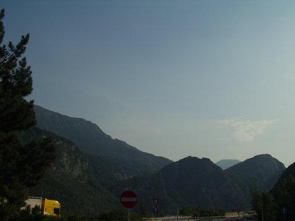 FOTKA - Alpy č. 6
