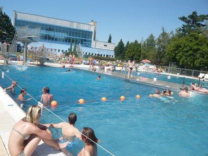 FOTKA - Blansko - akvapark,,,,,,