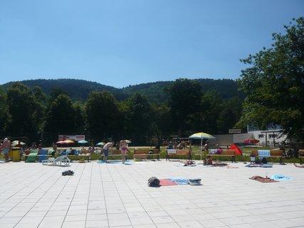 FOTKA - Blansko - akvapark,,,,,,,