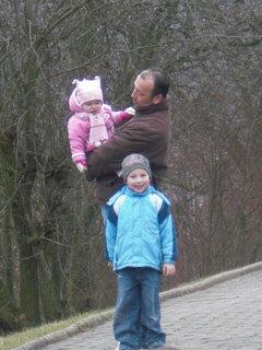 FOTKA - moje rodinka