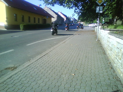 FOTKA - město Seč