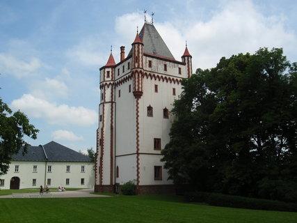 FOTKA - Hradec nad Moravicí,-.