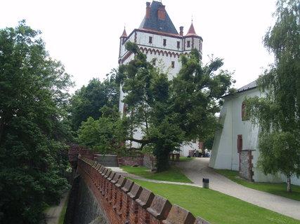 FOTKA - Hradec nad Moravicí,,,.