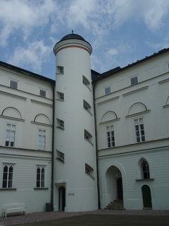 FOTKA - Hradec nad Moravicí,,,.: