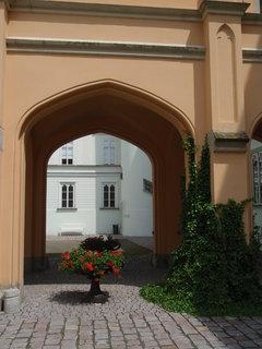 FOTKA - Hradec nad Moravicí:.