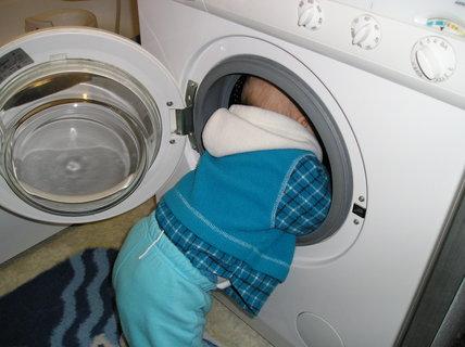 FOTKA - Průzkum vybavení naší domácnosti