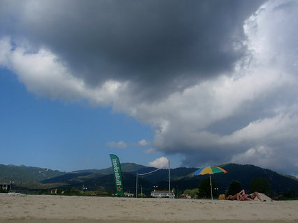 FOTKA - dovolená Řecko29
