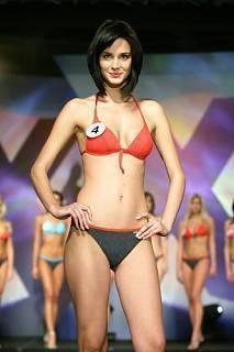 FOTKA - Miss ČR 2008-č.12-Romana Čechovská-5