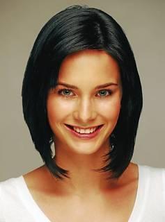 FOTKA - Miss ČR 2008-č.12-Romana Čechovská