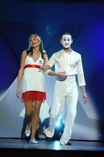 FOTKA - Miss ČR 2008-č.11-Zuzana Kantová-3
