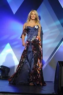 FOTKA - Miss ČR 2008-č.10-Kateřina Šonková-5
