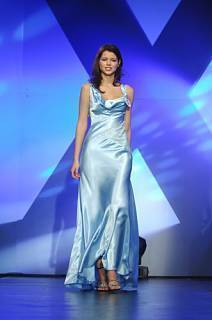 FOTKA - Miss ČR 2008-č.9-Sabina Horáková-5