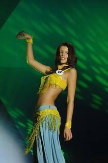 FOTKA - Miss ČR 2008-č.9-Sabina Horáková-4
