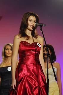 FOTKA - Miss ČR 2008-č.9-Sabina Horáková-3