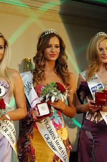 FOTKA - Miss ČR 2008-č.7-Zuzana Jandová-6