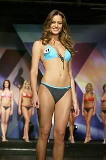 FOTKA - Miss ČR 2008-č.7-Zuzana Jandová-5