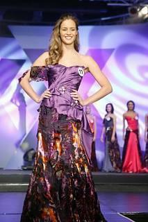 FOTKA - Miss ČR 2008-č.7-Zuzana Jandová-4