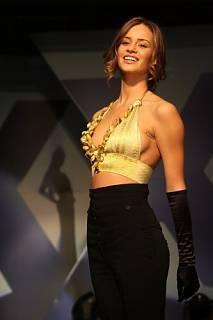 FOTKA - Miss ČR 2008-č.7-Zuzana Jandová-3