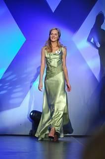 FOTKA - Miss ČR 2008-č.6-Taťána Šedivá-6