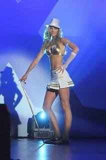 FOTKA - Miss ČR 2008-č.6-Taťána Šedivá-5