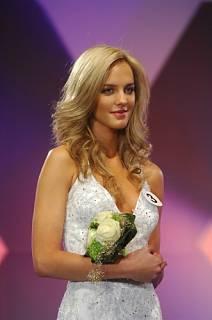 FOTKA - Miss ČR 2008-č.6-Taťána Šedivá-4