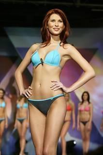FOTKA - Miss ČR 2008-č.5-Darja Jacukevičová-6